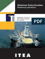 Plataformas-curso-I-T-E_2.pdf