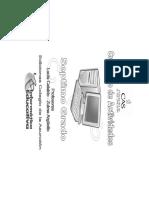 Cuaderno Info7º Retroalimentación