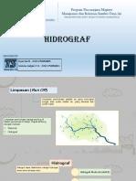 Hidrograf