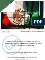 Programas_ceremonias_civicas.pdf
