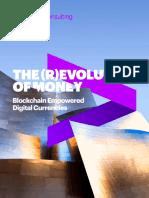 Accenture-Evolution-Money-Blockchain-Digital-Currencies.pdf