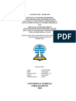 29015060-Laporan-PKP-Metode-Eksperimen-Dan-Diskusi-Pada-MP-IPA-Dan-IPS.pdf