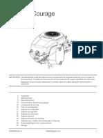 SV470-SV620.pdf