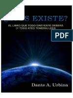 Dios20Existe20_20Libro-1 (1).pdf