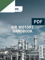 Air Motro Handbook