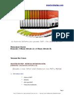 MasterEnPHP_Temario.pdf