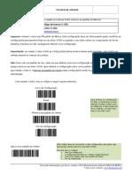 1394309415-Leitores_S-500_Manual_09_Configuracao de Reset (Retornar Padrao de Fabrica)