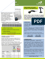 1394309415-Leitores_S-500_Manual_03_2GuiaFebraban (1)