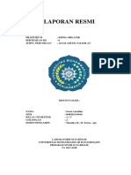 COVER LAPORAN RESMI FARMAKOGNOSI.docx