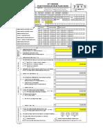 1771-revisi-PT.-AA-2013-1