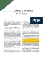 Arquetipos en el Antiguo testamento.pdf