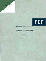 manual de enologia y bebidas alcoholicas - i.pdf
