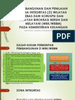 Slide-Paparan-WBK-WBBM.pdf