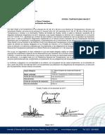Instituto de Transparencia, Acceso a la Información Pública y Protección de Datos Personales del Estado de Puebla (Itaip)