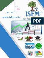 Stock Market Courses in Gurgaon