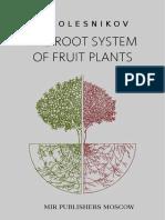 Kolesnikov-The-Root-System-Of-Fruit-Plants.pdf