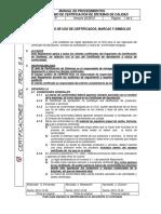 CERPER 9005. Reglam Uso Certif y Marca vs 02-12