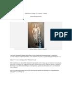 FILOMENA, M. - A Medicina na Época Romana.docx