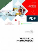 Modul Farmakologi.pdf