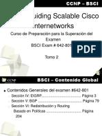 bsci-tomo-2.ppt