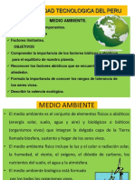 Clase 2 de Medio Ambiente 10-6-2011