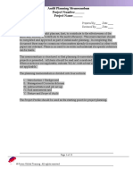 Sample-Audit-Planning-Memo-Template-Free-Download.doc
