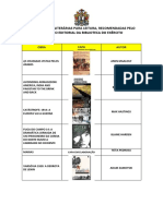 _obras literarias.pdf