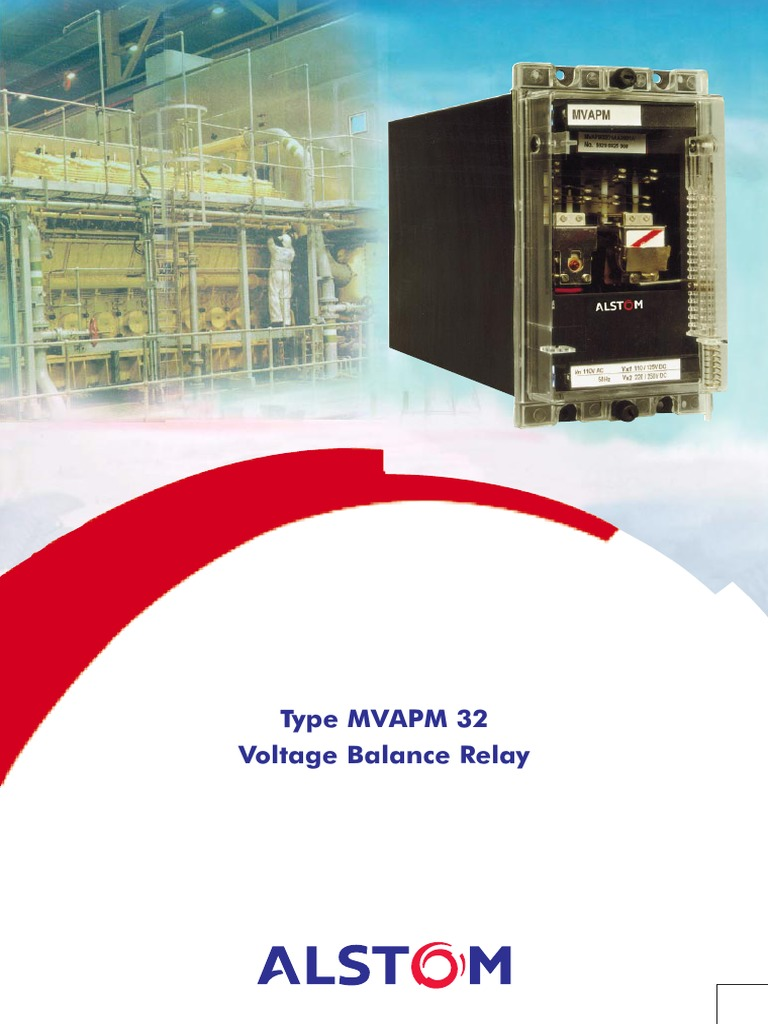 Mvapm32 relay fuse electrical asfbconference2016 Choice Image