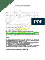 Resumen Método de Lepeltier