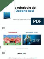 Océano Azul - 3ra parte.pdf