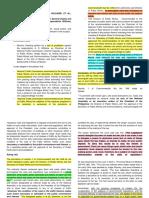 ADMIN CASES 1-7 PDF