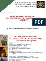 PLANEAMIENTO Y VALORACION.pdf