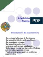 Admin is Trac Ion Cadena Suministro e Invent a Rio 1223986845669151 9