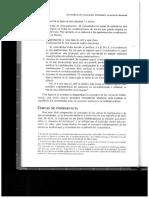 Curvas_de_Indiferencia.pdf