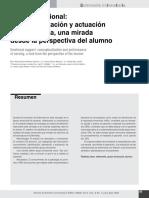Apoyoemocional .pdf