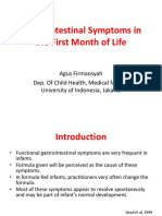 GI Manifestations in the six months of life.pdf
