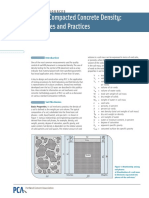 RCC-Density-Principles-Practices.pdf