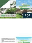 Residuos_Organicos_Agricultura_FIDAR.pdf