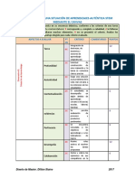 FORMA#9 EVALUACION DE ACTIVIDADES AUTÉNTICAde STEM EN EL AULA, CANVAS.docx