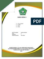 buku kerja guru 1.pdf