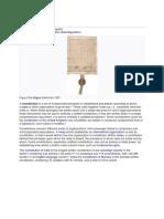 Constitution Wiki