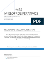 sindromemieloproliferativo-170220070208