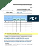 Formato Solicitud Apertura Curso en Aula Virtual (2)