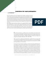 Identidad y Simbolismo Del Copal Prehispanico y Reciente.