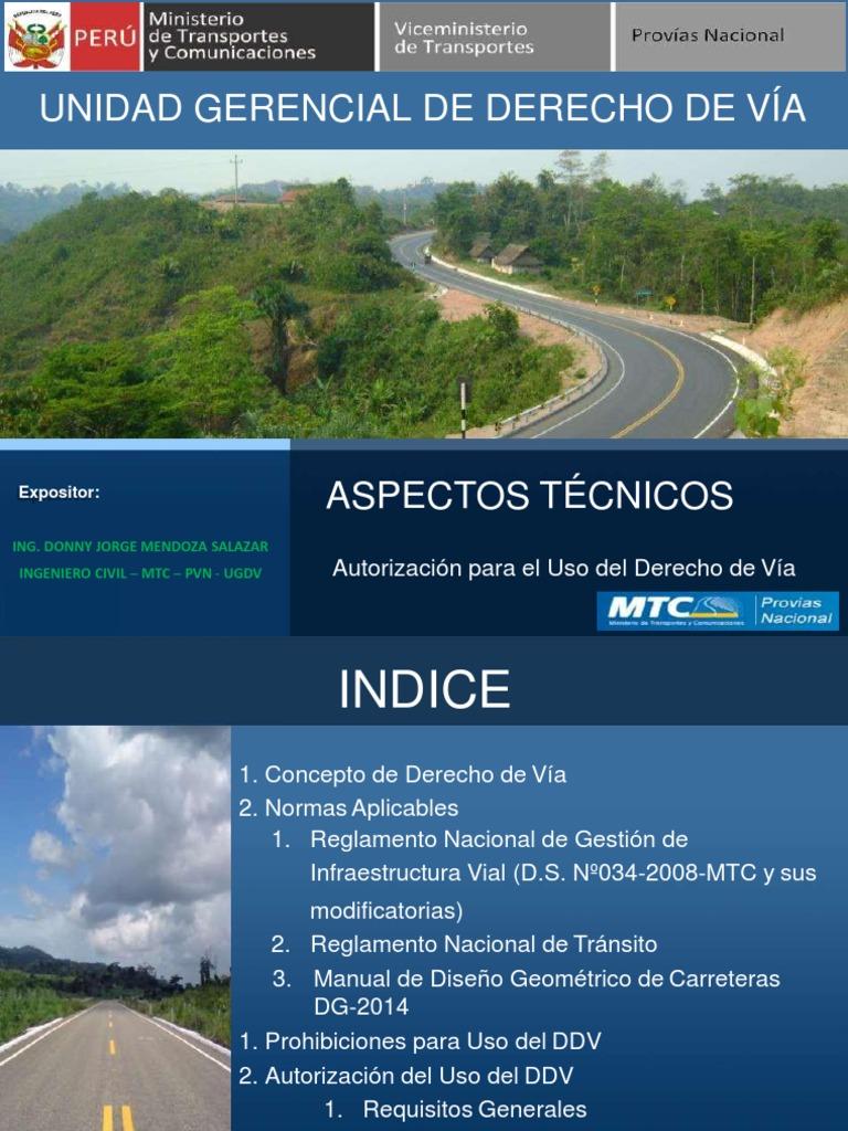 Exposicion Consideraciones Tecnicas Aspectos Técnicos Coneic