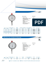 ساعت اندیکاتور.pdf