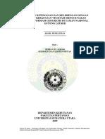 09E02651.pdf