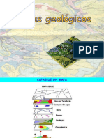 Mapas Geo 1bach