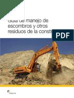 guia_escombros_baja.pdf