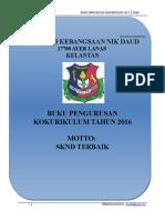 buku URUS KO SKND 2016( DAH ok) - Copy.doc